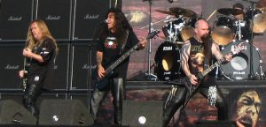 slayer_the_fields_of_rock_2007