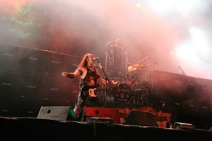 venom_live_at_hellfest